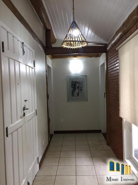 casa-para-locacao-mensal-no-bairro-cabore-em-paraty (9)