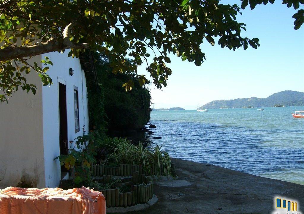 casa a venda em paraty na praia do pontal (10)
