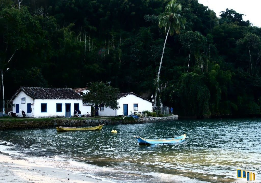 casa a venda em paraty na praia do pontal (14)
