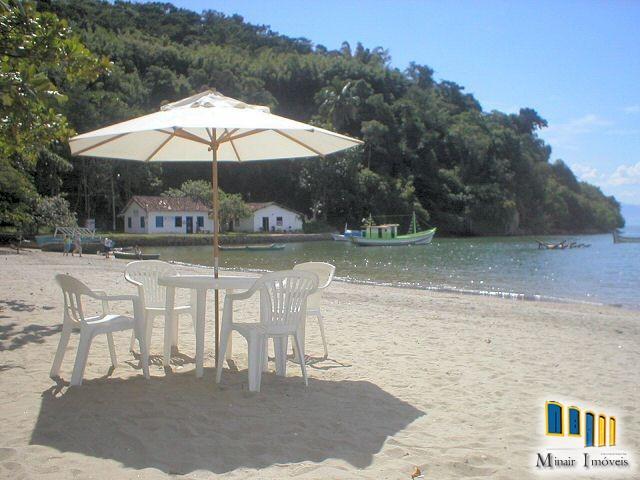 casa a venda em paraty na praia do pontal (15)