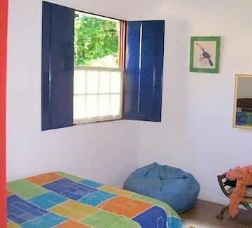 casa a venda em paraty na praia do pontal (16)