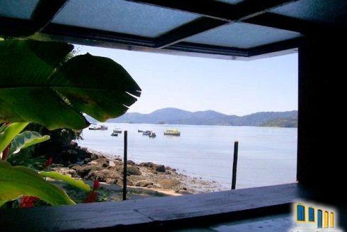 casa a venda em paraty na praia do pontal (2)