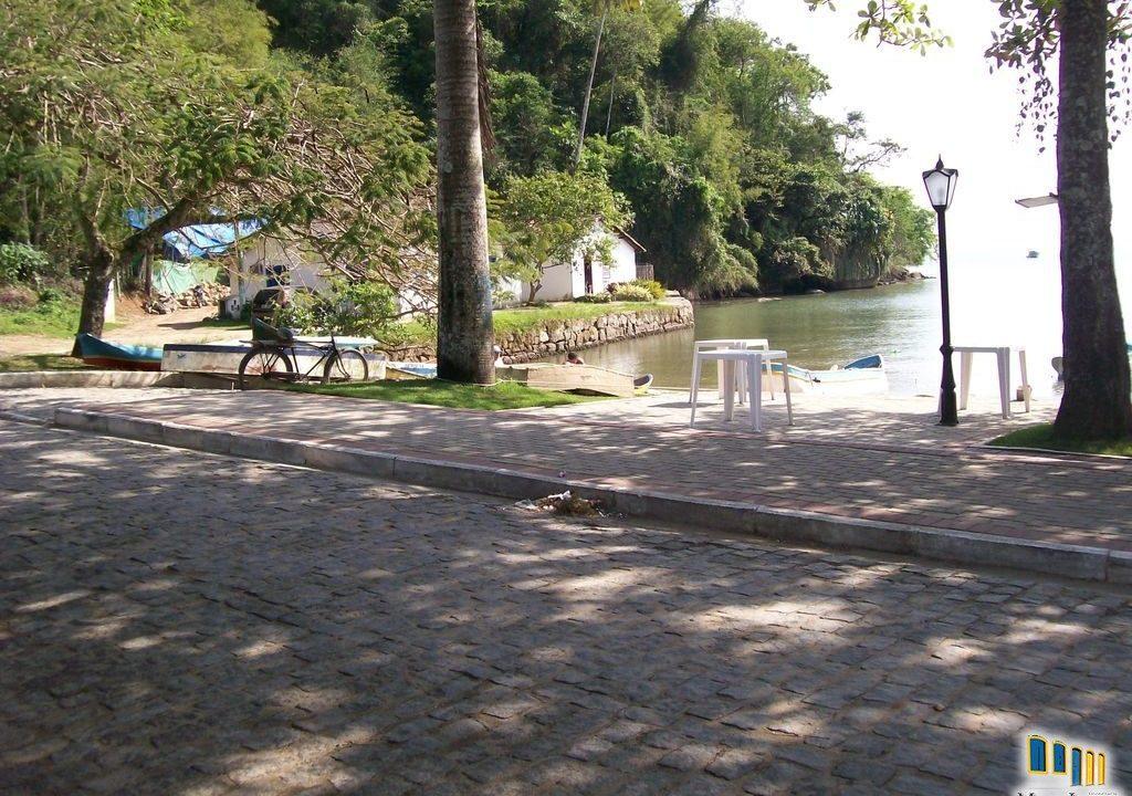 casa a venda em paraty na praia do pontal (21)