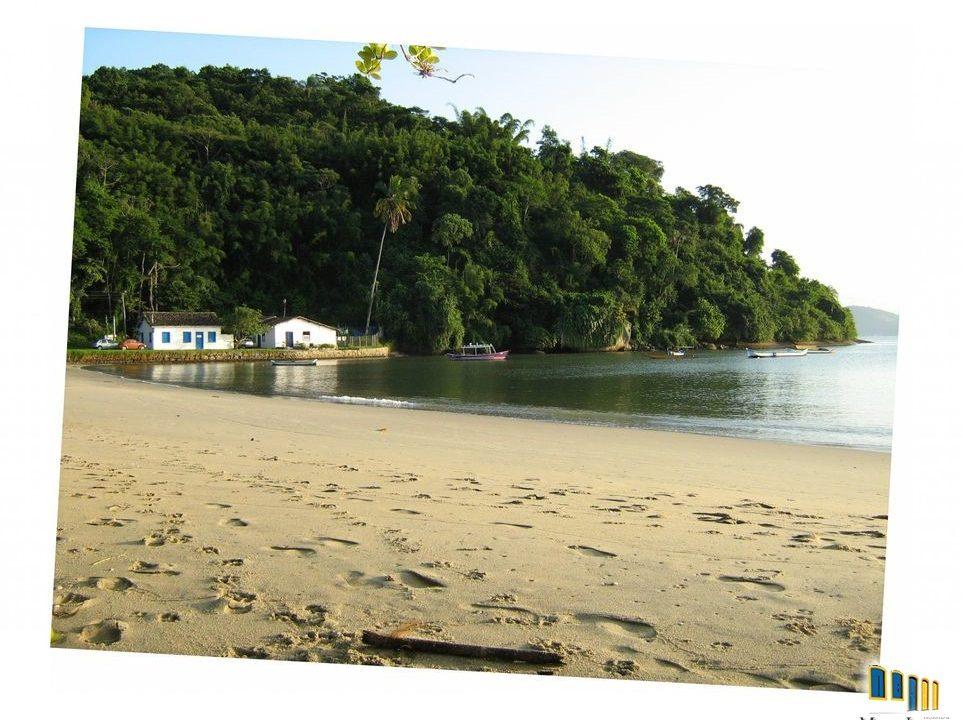 casa a venda em paraty na praia do pontal (7)