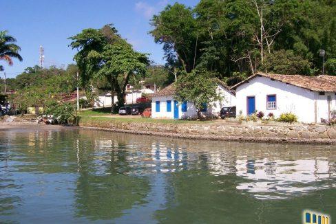 casa a venda em paraty na praia do pontal (8)