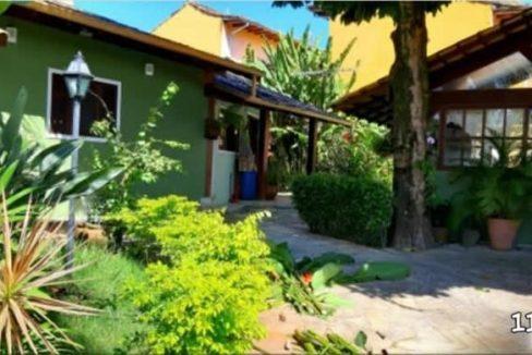 casa-a-venda-no-bairro-cabore-em-paraty (1)