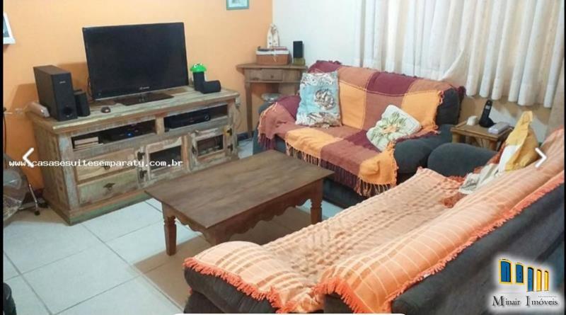casa-a-venda-no-bairro-cabore-em-paraty (10)