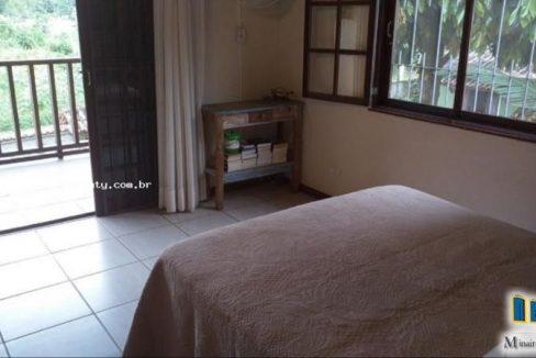 casa-a-venda-no-bairro-cabore-em-paraty (11)