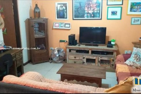 casa-a-venda-no-bairro-cabore-em-paraty (15)