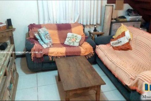 casa-a-venda-no-bairro-cabore-em-paraty (18)