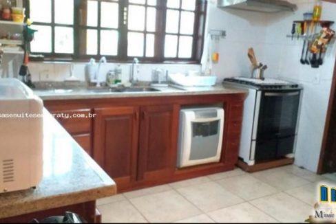 casa-a-venda-no-bairro-cabore-em-paraty (20)