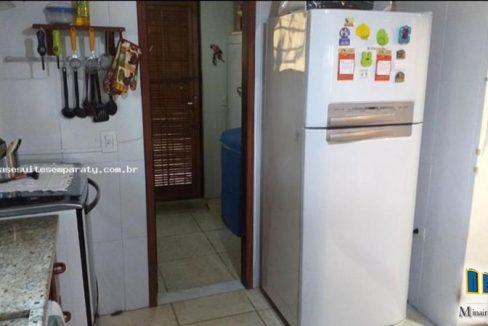 casa-a-venda-no-bairro-cabore-em-paraty (22)