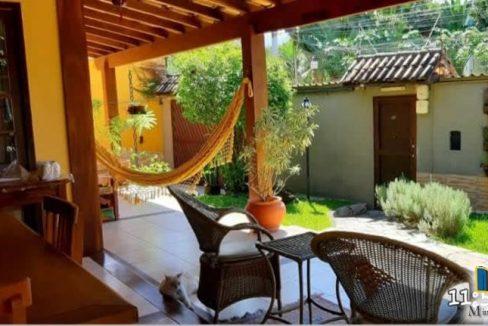 casa-a-venda-no-bairro-cabore-em-paraty (23)