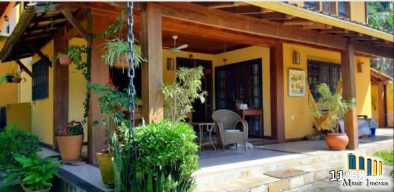 casa-a-venda-no-bairro-cabore-em-paraty (25)