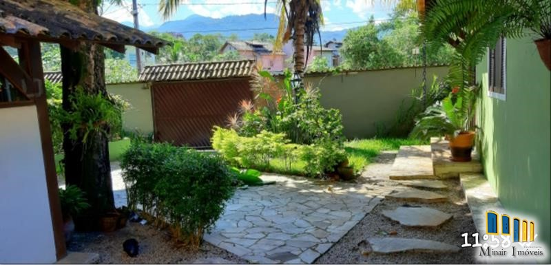 casa-a-venda-no-bairro-cabore-em-paraty (27)