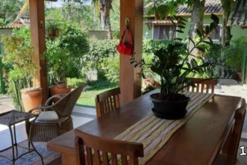 casa-a-venda-no-bairro-cabore-em-paraty (28)