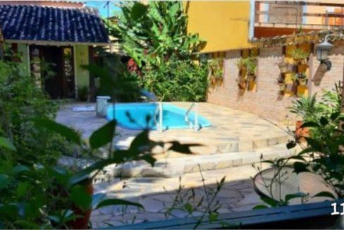 casa-a-venda-no-bairro-cabore-em-paraty (3)