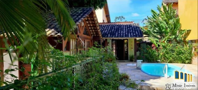 casa-a-venda-no-bairro-cabore-em-paraty (4)