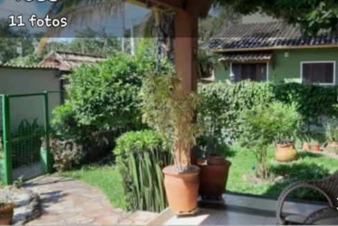 casa-a-venda-no-bairro-cabore-em-paraty (5)