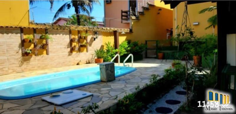 casa-a-venda-no-bairro-cabore-em-paraty (6)