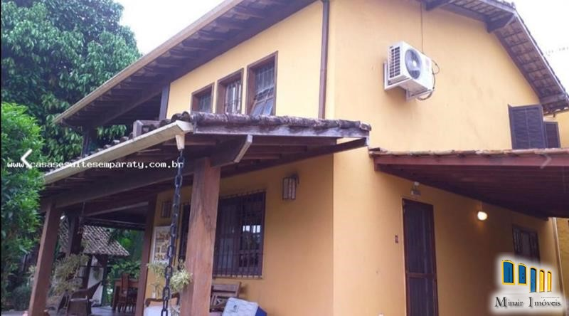 casa-a-venda-no-bairro-cabore-em-paraty (7)