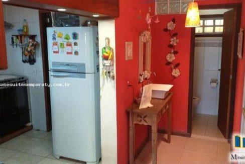 casa-a-venda-no-bairro-cabore-em-paraty (8)