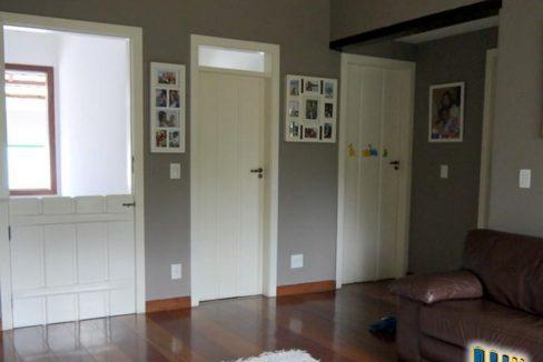 casa-a-venda-em-paraty (8)