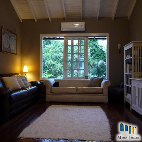 casa-a-venda-em-paraty (9)