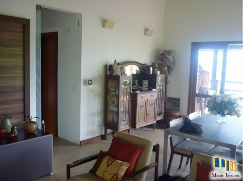 casa-a-venda-em-paraty-em-condominio (1)