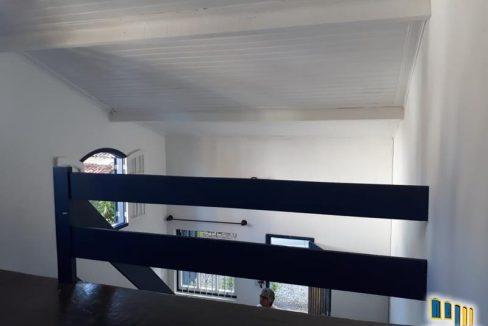 casa-a-venda-em-paraty-em-condominio (10)