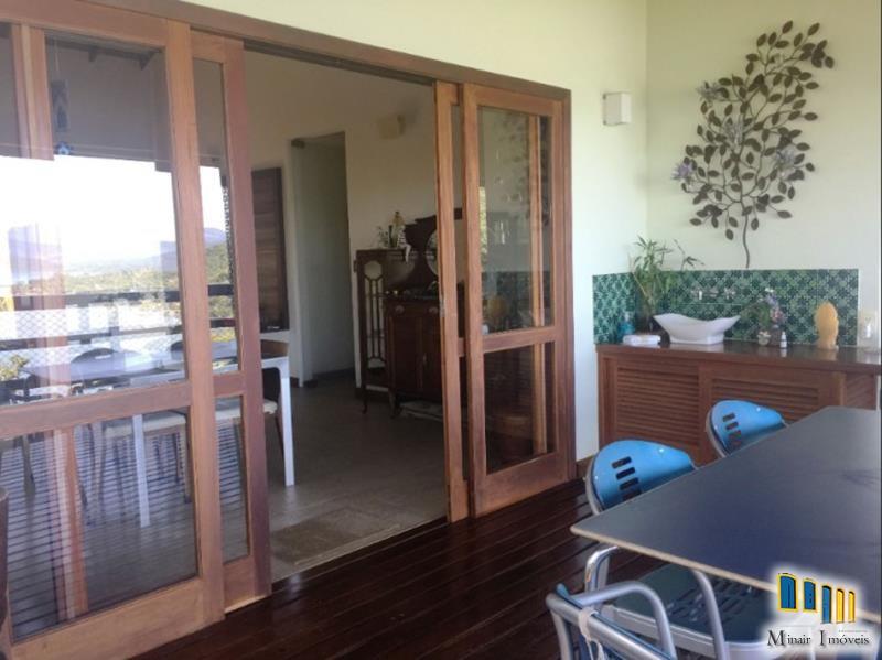 PCH 147 – Casa a venda em Paraty em bairro com marina