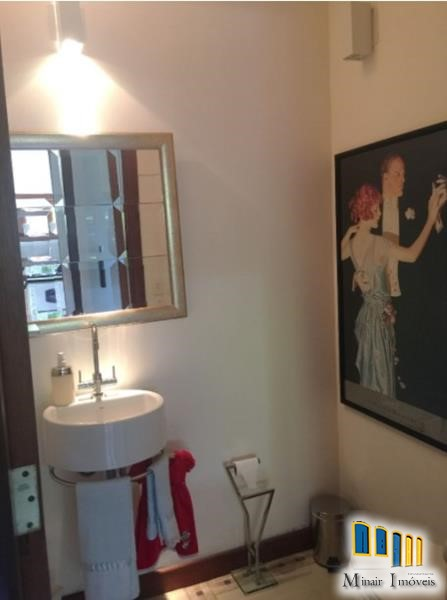casa-a-venda-em-paraty-em-condominio (8)