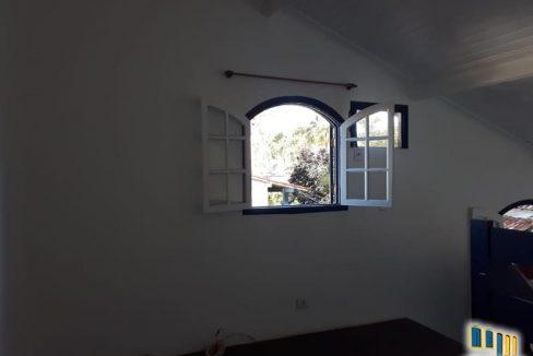 casa-a-venda-em-paraty-em-condominio (9)