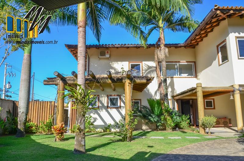 PCH 56 – Casa a venda em Paraty no bairro Caborê