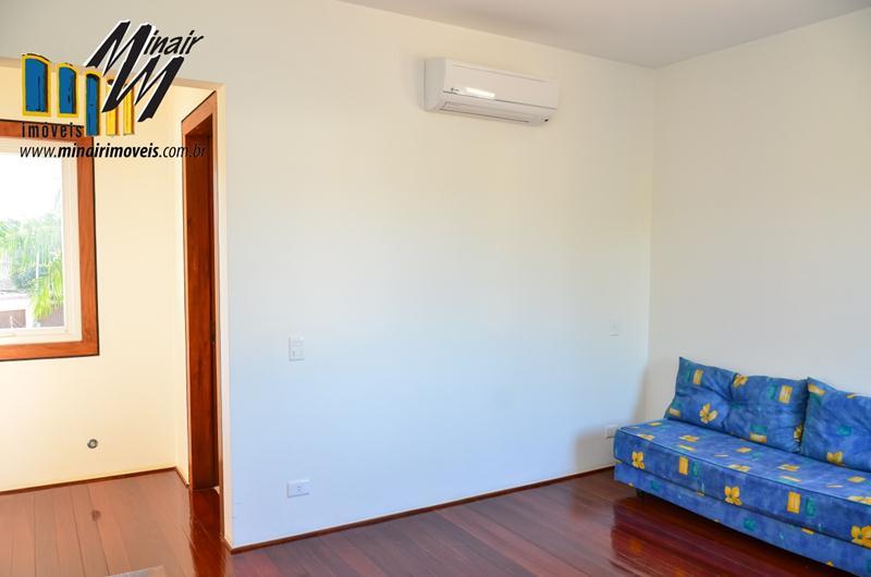 casa-a-venda-em-paraty-no-bairro-cabore (11)