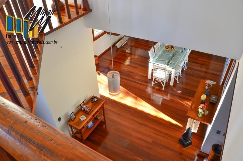 casa-a-venda-em-paraty-no-bairro-cabore (13)