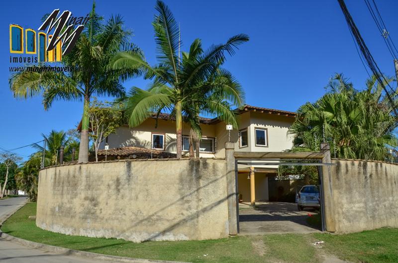 casa-a-venda-em-paraty-no-bairro-cabore (14)