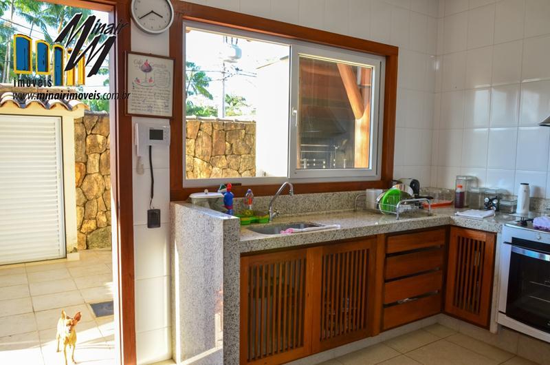 casa-a-venda-em-paraty-no-bairro-cabore (17)