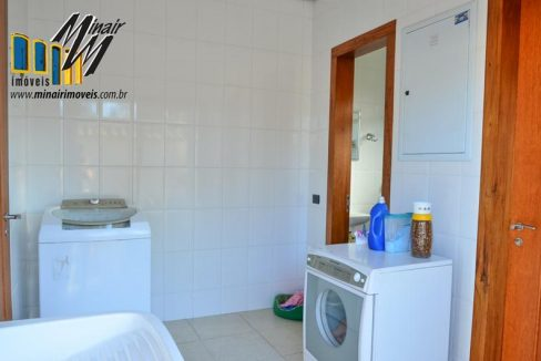casa-a-venda-em-paraty-no-bairro-cabore (18)
