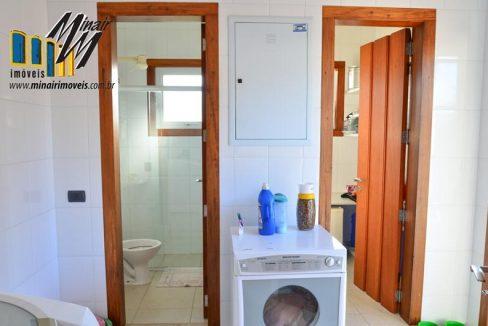 casa-a-venda-em-paraty-no-bairro-cabore (20)