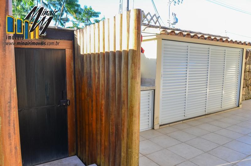 casa-a-venda-em-paraty-no-bairro-cabore (22)