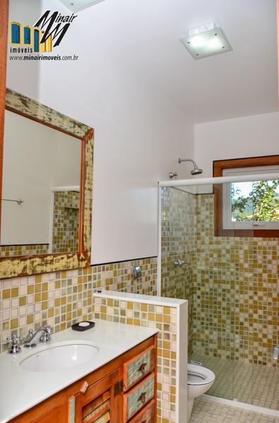 casa-a-venda-em-paraty-no-bairro-cabore (4)