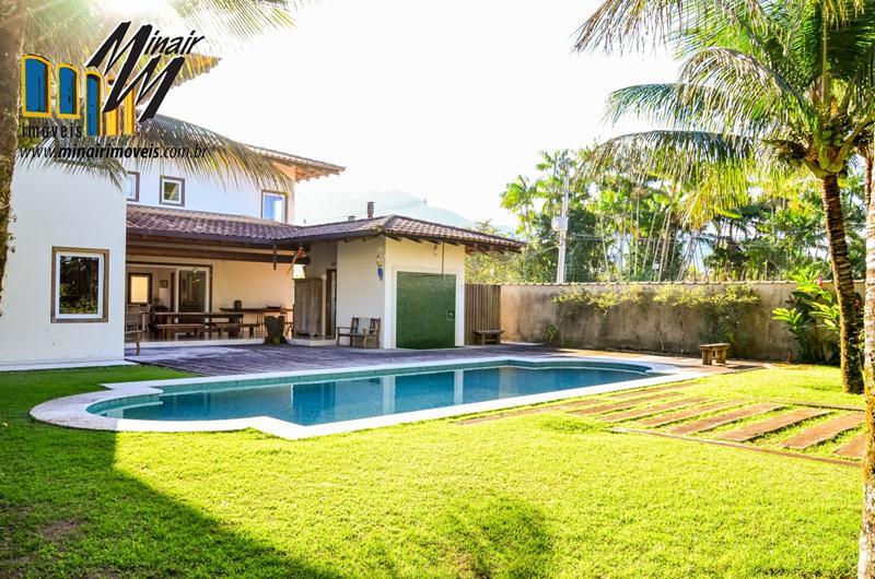 casa-a-venda-em-paraty-no-bairro-cabore (40)