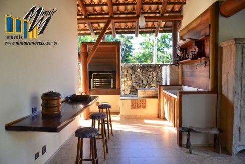 casa-a-venda-em-paraty-no-bairro-cabore (44)