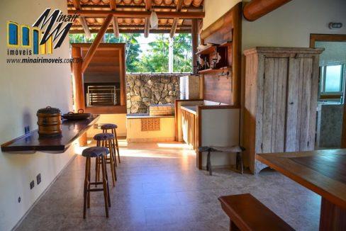 casa-a-venda-em-paraty-no-bairro-cabore (45)