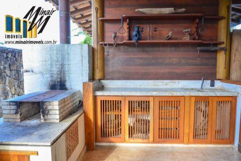 casa-a-venda-em-paraty-no-bairro-cabore (47)