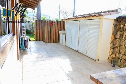 casa-a-venda-em-paraty-no-bairro-cabore (48)