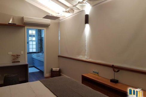 casa-a-venda-em-paraty-no-centro-historico (35)