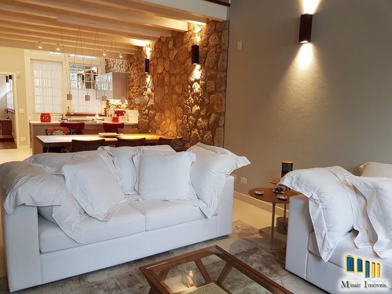 casa-a-venda-em-paraty-no-centro-historico (8)