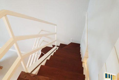 casa-a-venda-em-paraty-no-centro-historico (9)
